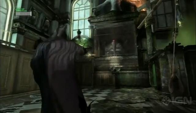File:Batman got shot.png