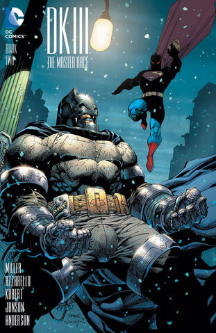 File:The Dark Knight III The Master Race Vol 1-2 Cover-2.jpg