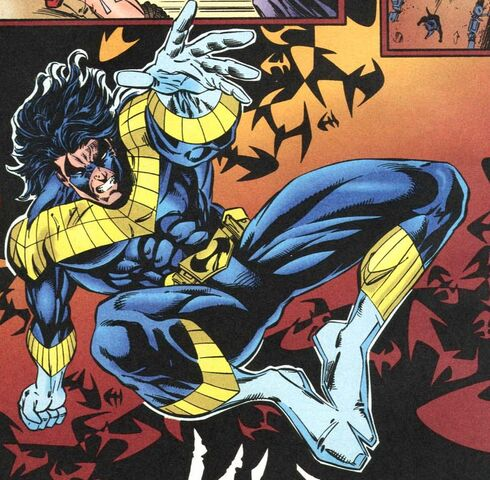 File:1627662-nightwing01.jpg