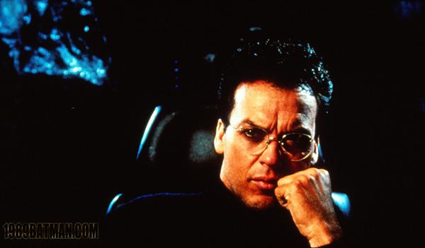 File:Batman 1989 (J. Sawyer) - Bruce Wayne 14.jpg
