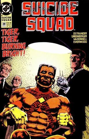 File:SuicideSquad38.jpg