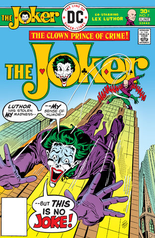 File:The Joker Issue 7.jpg