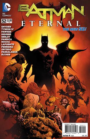 File:Batman Eternal Vol 1-52 Cover-1.jpg