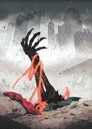 Teen Titans Vol 5-7 Cover-1 Teaser