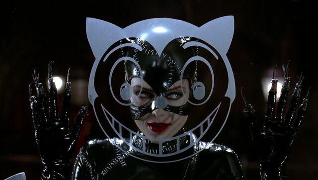 File:Batman-returns-catwoman-700x393.jpg