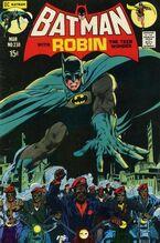 Batman230