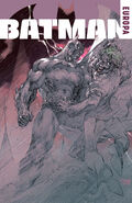 Batman Europa Director's Cut Vol 1-1 Cover-1 Teaser