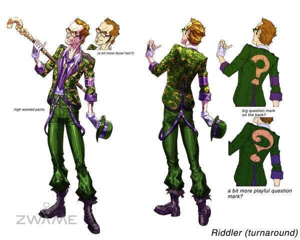 File:Riddler final col.jpg