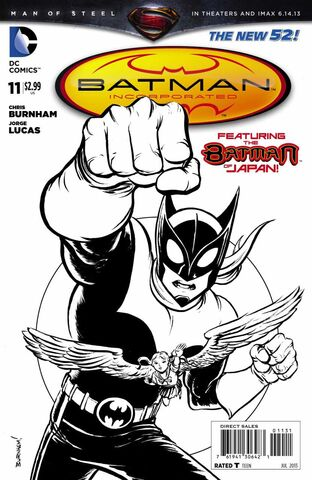 File:Batman Incorporated Vol 2-11 Cover-3.jpg