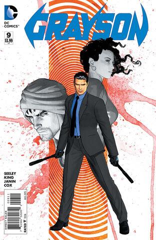 File:Grayson Vol 1-9 Cover-1.jpg