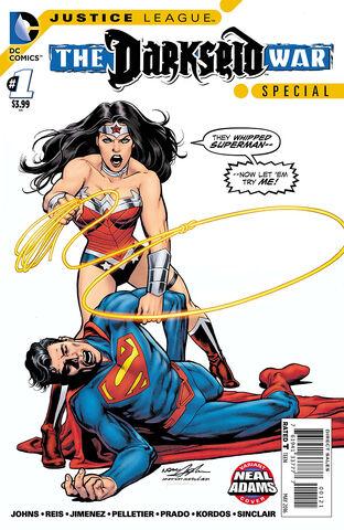 File:Justice League Darkseid War Special Vol 2-1 Cover-3.jpg