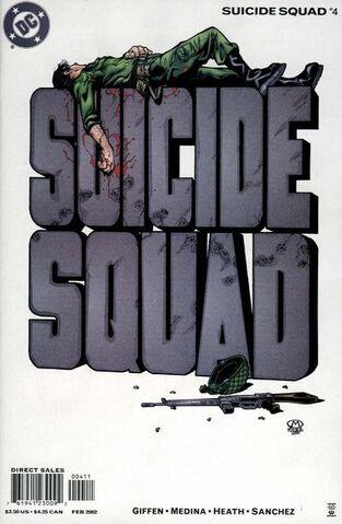 File:SuicideSquad4v.jpg
