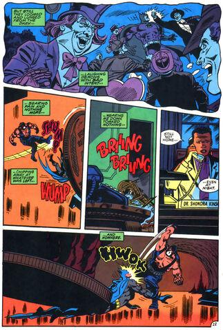 File:78789 Batman 2497 pg13 122 4lo.jpg