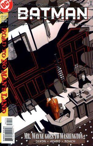 File:Batman561.jpg