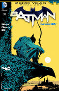 Batman Vol 2-31 Cover-3