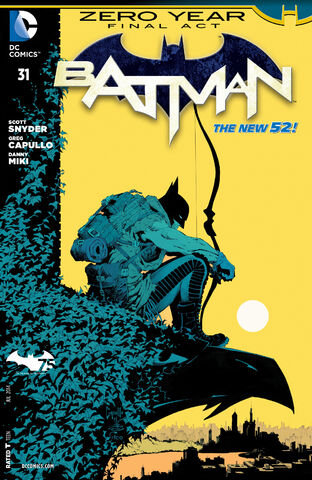 File:Batman Vol 2-31 Cover-3.jpg