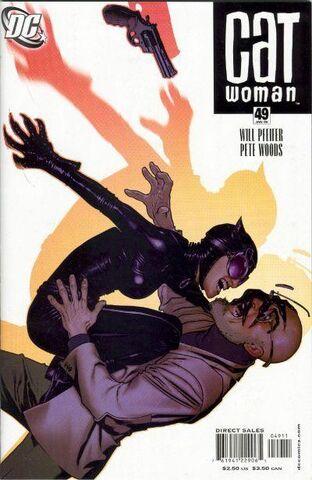 File:Catwoman49vv.jpg