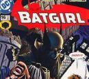 Batgirl Issue 16