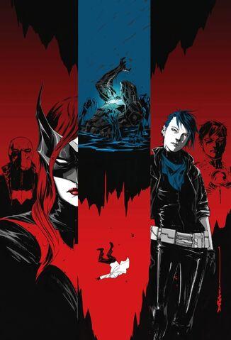 File:Batman Eternal Vol 1-15 Cover-1 Teaser.jpg