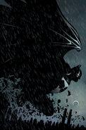 Batman and Robin Vol 2-18 Cover-1 Teaser