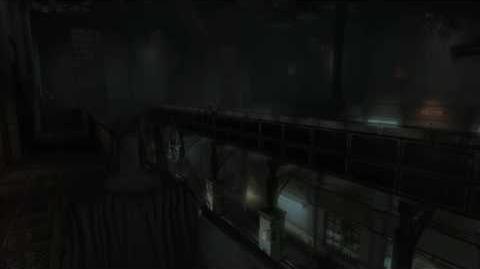 Demo Trailer