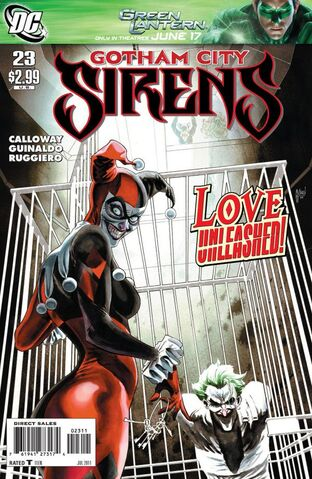File:Gotham City Sirens 23.jpg