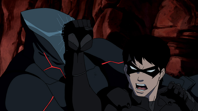 File:Nightwing Alienated.png