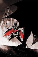 Batman Beyond-7