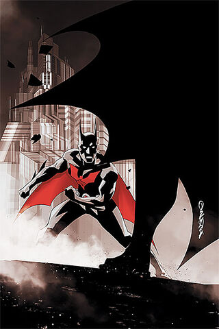 File:Batman Beyond-7.jpg