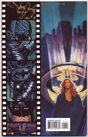 File:Batman Forever Comic Book Cover Back.jpg