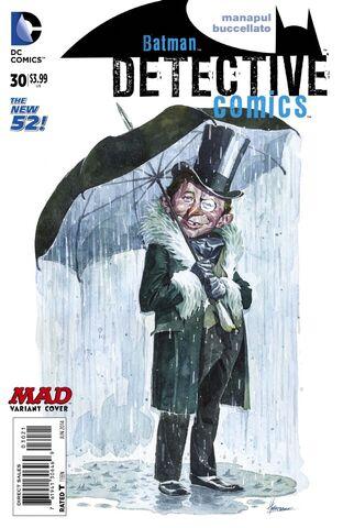 File:Detective Comics Vol 2-30 Cover-3.jpg