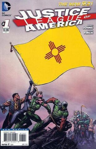 File:Justice League of America Vol 3-1 Cover-31.jpg