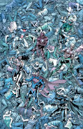 Justice League of America Vol 4-8 Cover-1 Teaser