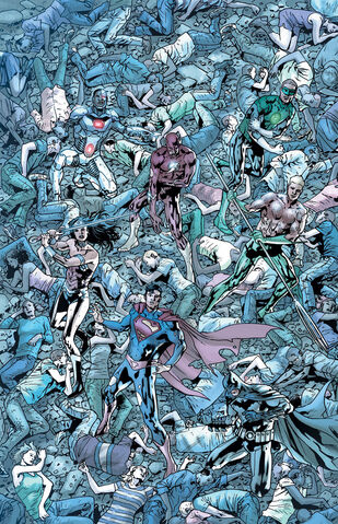 File:Justice League of America Vol 4-8 Cover-1 Teaser.jpg