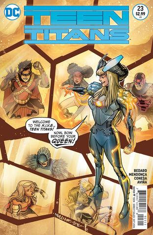 File:Teen Titans Vol 5-23 Cover-1.jpg