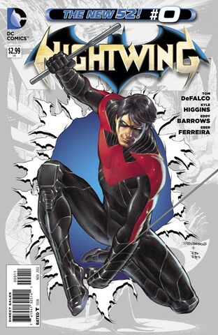 File:Nightwing Vol 3-0 Cover-1.jpg