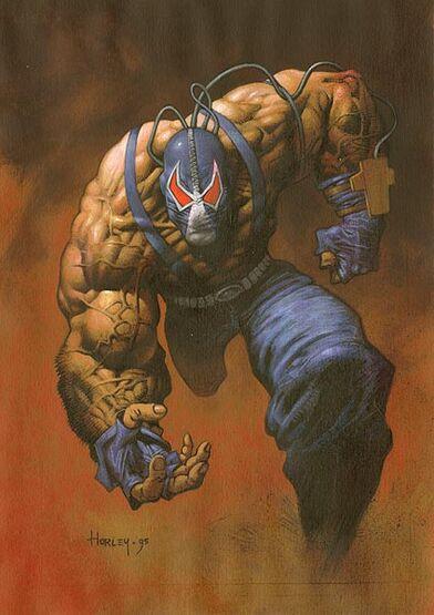 Archivo:Bane.jpg