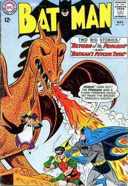 Batman155