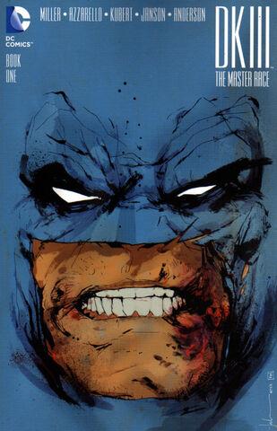File:The Dark Knight III The Master Race Vol 1-1 Cover-24.jpg
