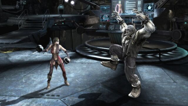 File:Harley's Bombs vs. Grundy's Stomp.jpg