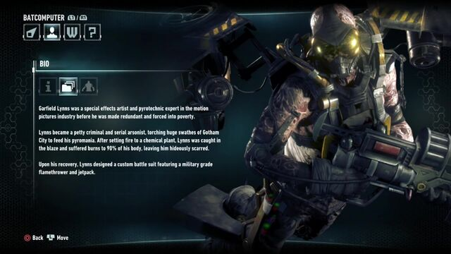 File:Batman Arkham Knight Character Bios Firefly.jpg