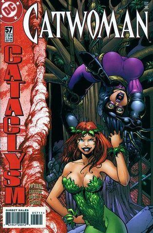 File:Catwoman57v.jpg