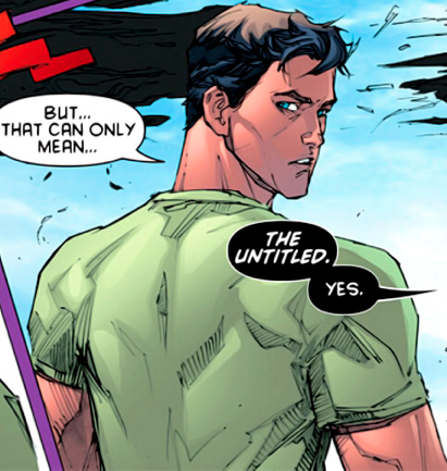 File:2017239-jason todd .png