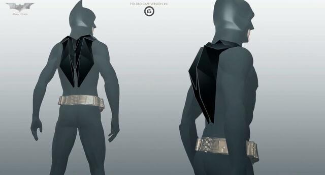 File:BAT-BACK-PACK 1.jpg