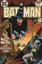 Batman253