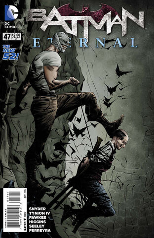 File:Batman Eternal Vol 1-47 Cover-1.jpg