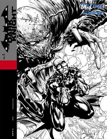 File:Batman The Dark Knight Vol 2-5 Cover-2.jpg