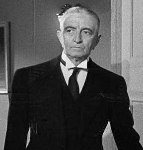 File:Eric Wilton as Alfred2.jpg