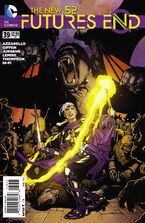 Futures End Vol 1-39 Cover-1