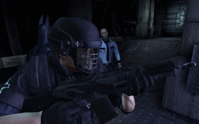 File:Guard with gun Arkham1.jpg